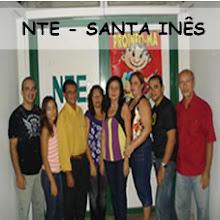 NTE - SANTA INÊS