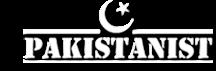 Pakistanist