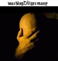 War Blog DK germany