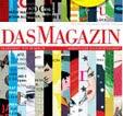 DAS MAGAZIN und seine Illustratoren