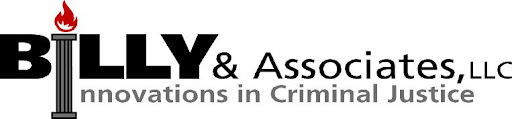 Billy & Associates LLC