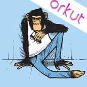 DESevolução no Orkut