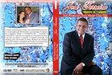 DVD PR FERREIRINHA SEIS PROMESSAS P\ MUDAR UMA FAMILIA