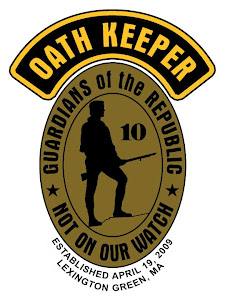 Oath Keepers
