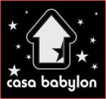 CASA BABYLON CLUB