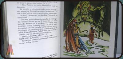 -Que estas leyendo???- - Página 7 Multiaventura+ojo+010