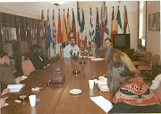 ΣΥΝΕΝΤΕΥΞΗ ΤΥΠΟΥ ΓΙΩΡΓΟΥ ΣΑΡΕΙΔΑΚΙ , ΗΡΑΚΛΕΙΟ, 28.3.1998