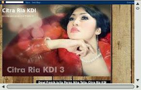 Citrariakdi.blogspot.com
