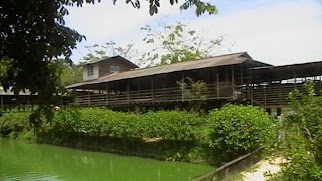 ULU YAM FARM