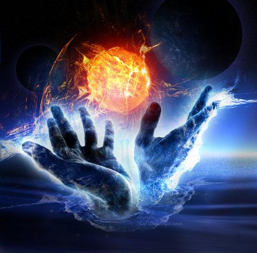 http://1.bp.blogspot.com/_zYV4qdtsB7o/TUDzI45OA-I/AAAAAAAAAm4/-TYrdNEC_xM/s1600/solar-power.jpg