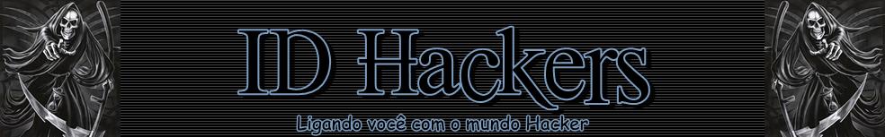 ID Hackers