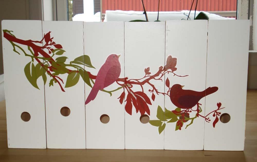 ved leilighet pimp my ikea 2. Black Bedroom Furniture Sets. Home Design Ideas