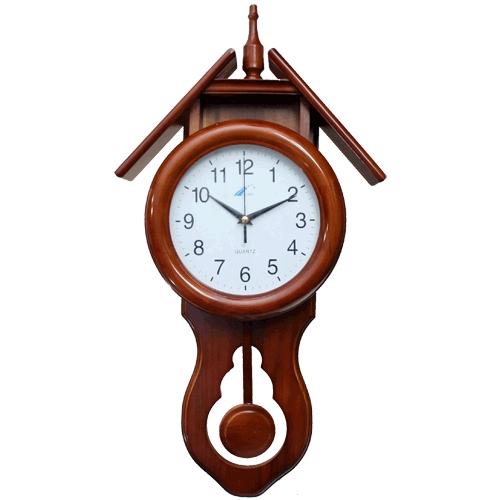 Gnosis trascendental barahona la ley del p ndulo for Reloj de pared con pendulo