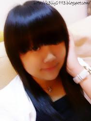 ♥ஜ我的自恋照♥ஜ