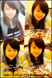 ♥2011滴我♥