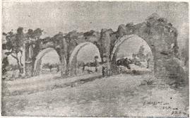 RUINAS DE TACARACA