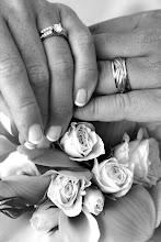 CLASSIC WEDDINGS