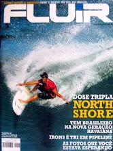 fluir magazine # 243