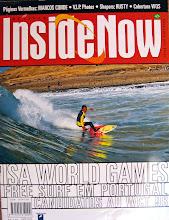 insidenow mag # 112