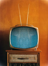 LEMOSIMAGES TV ( link )