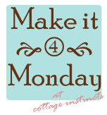 Make it For Monday