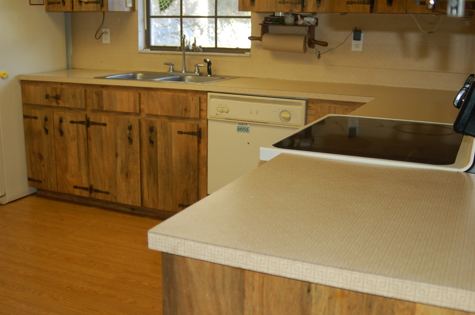 Giani granite paint review remodel on a budget for Giani granite