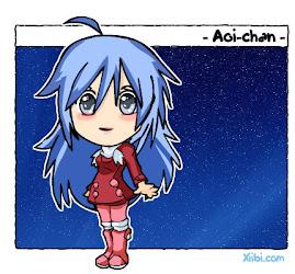 Aoi-chan