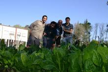 El blog de Nuestros Postulantes