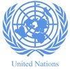 Objetivos de Desarrollo del Milenio para el 2015
