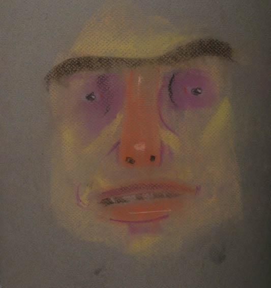 [creepyweb]