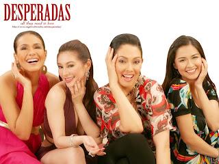 watch filipino bold movies pinoy tagalog Apat dapat, dapat apat