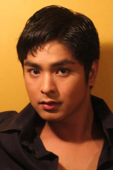 Showbiz | GMA News Online