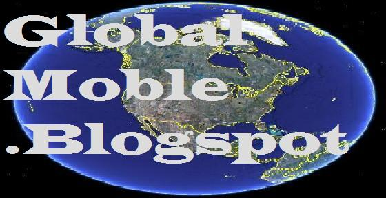 Global Moble Blogspot