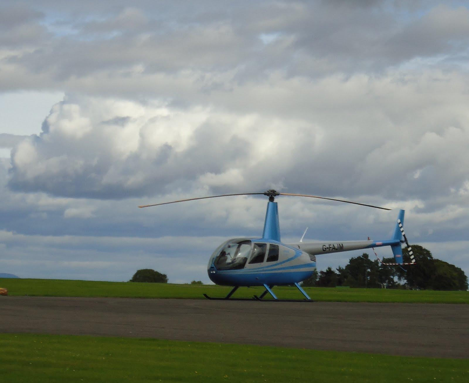 Tour Perth Helicopter Rides Scotland  Tour Perth Scotland