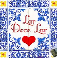 Lar doce lar