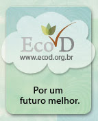 Ecologia