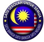 Kearah Penyatuan Malaysia