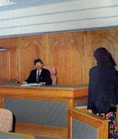 [mahkamah+syariah.htm]