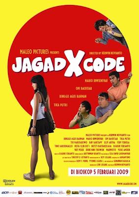 jagadxcode_buayafilm