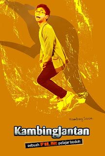 kambingjantanthemovie_buayafilm