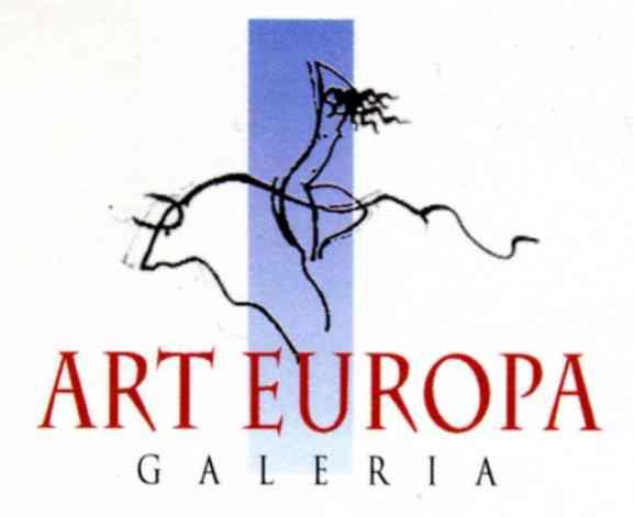 GALERÍA ART EUROPA