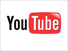 NUEVO CANAL EN YOUTUBE Youtube