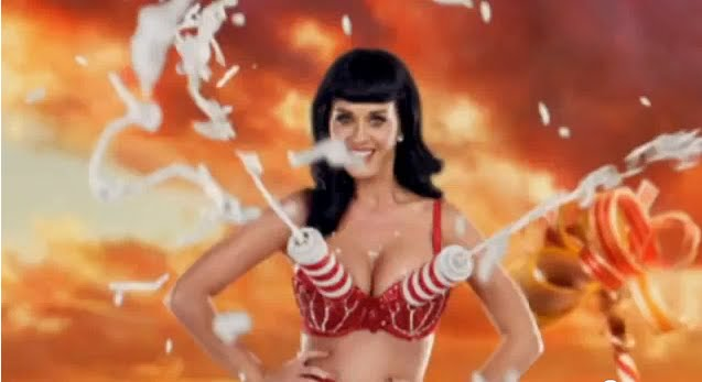 Katy+Perry+California+Gurls.bmp