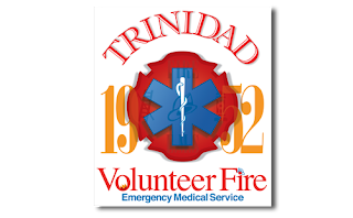 trinidad-volunteer-fire-ems-logo