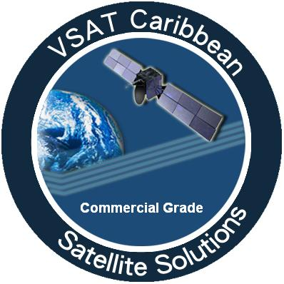 an introduction to satellite networks and wireless technologies Introduction: wireless technology is an  prone to interferences several wireless networks can interfere with each other  navigation satellite.