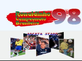 [Download] ROM - Ronaldinho Campeonato Brasileiro 98 Ronaldinho+Soccer+98-img1