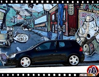 New Graffiti Wallpaper 2022
