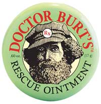 [burts+bees-rescue+ointment.jpg]