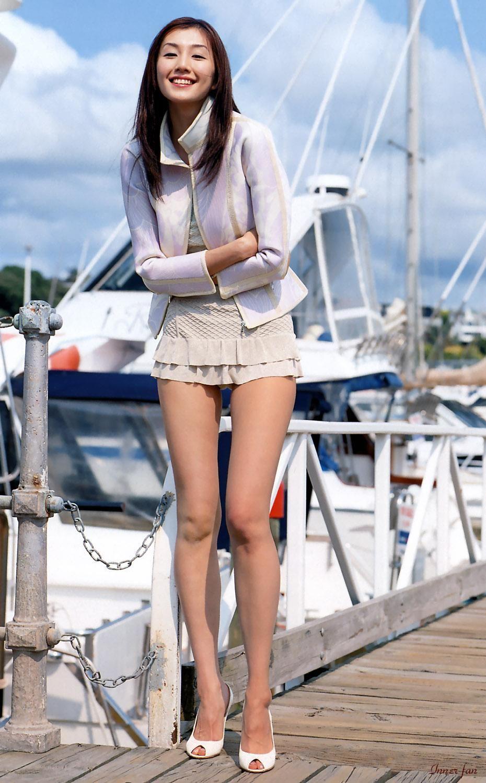 Unique Women Summer Long Sleeve Shirts Cotton Lady Roll Cuffs  Trendy Ladies