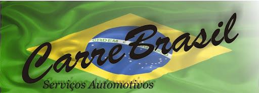 Carre Brasil Serviços Automotivos